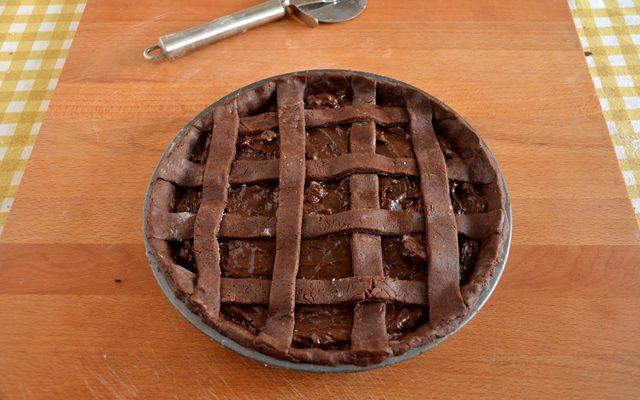 crostata-al-cacao-12