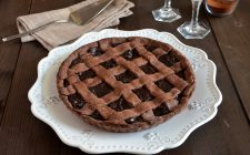 crostata-al-cacao