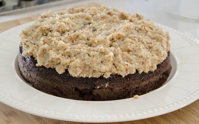 german-chocolate-cake-8