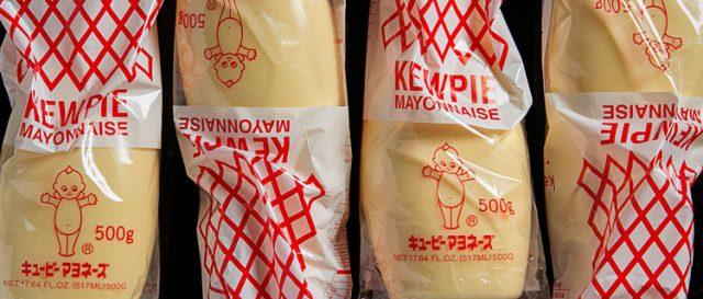 kewpie-mayo-article2