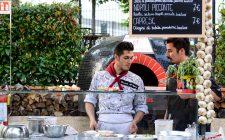 Buonerìa a Firenze: il polo della pizza