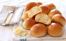 panini-al-formaggio