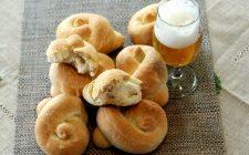panini-alla-birra