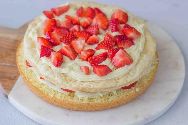 step-7-torta-millefoglie