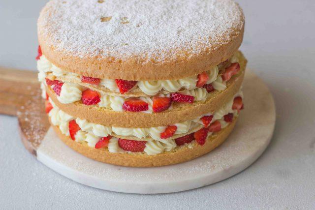 step-8-torta-millefoglie