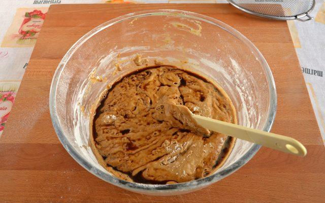 torta-moka-5
