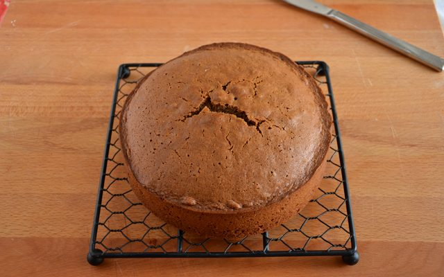 torta-moka-9