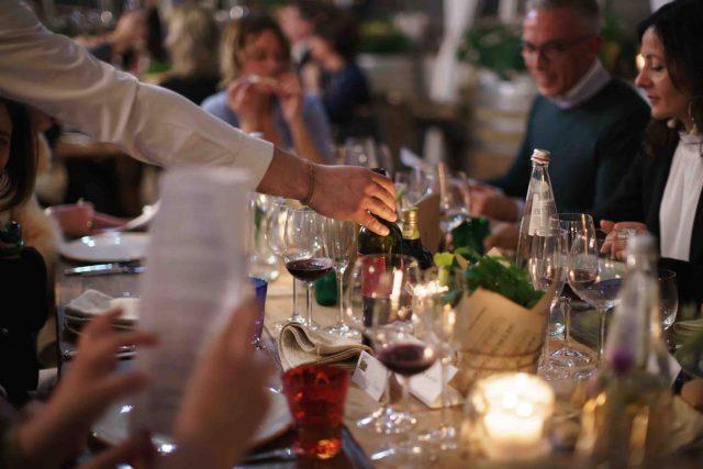 v-tuscanypeople-supper-club-d-g-dsc00251