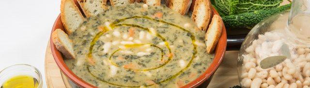 zuppa-di-fagioli-2