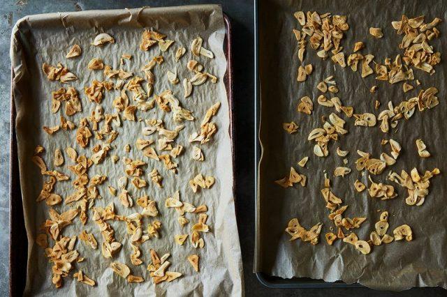 aglio-in-forno