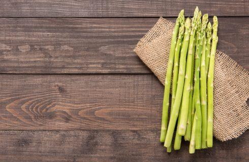 Le polpette di asparagi e ricotta con la ricetta veloce