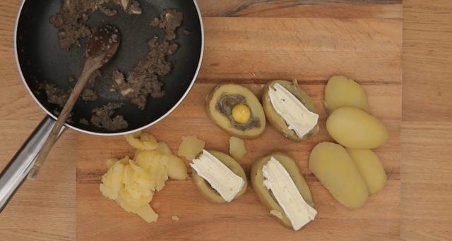 barchette-di-patate-4