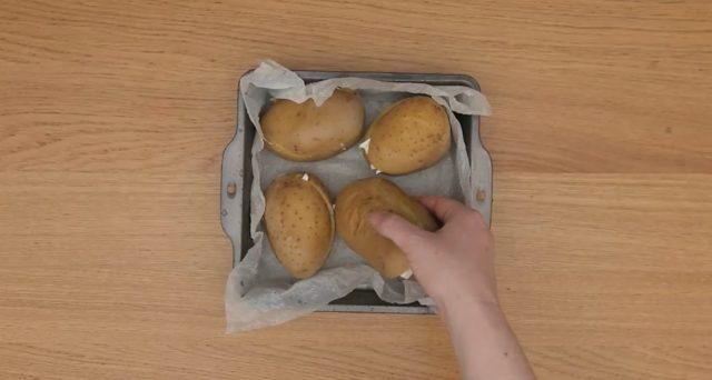 barchette-di-patate-5