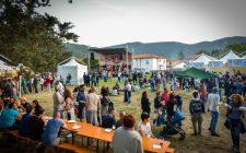 Gita a Borgorose per il BdB Day 2017