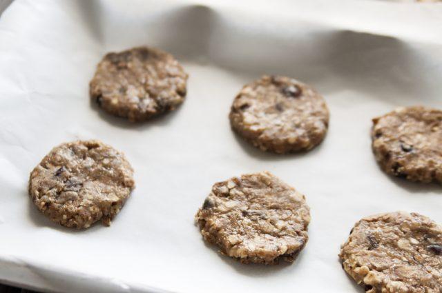 biscotti-ai-cereali-4
