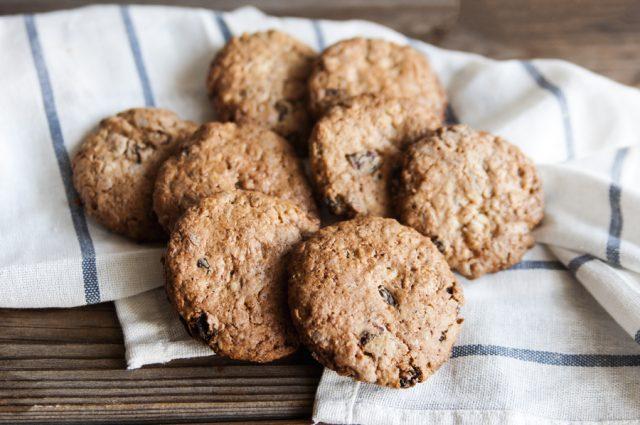 biscotti-ai-cereali-5