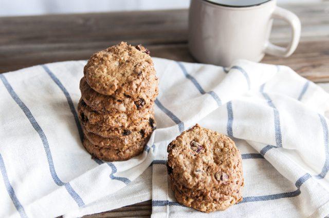 biscotti-ai-cereali