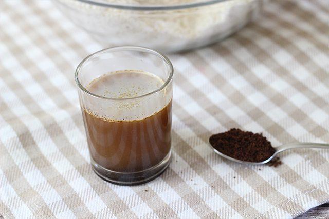 biscotti-al-caffe-foto3