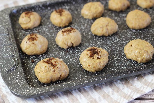 biscotti-al-caffe-foto5