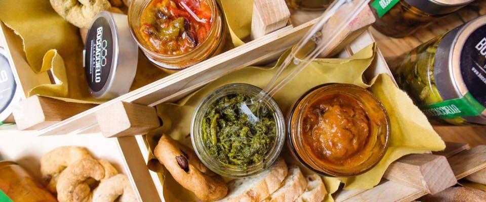 Boccacciello Bistrot a Roma: mangiare in vasocottura secondo Pietro Parisi