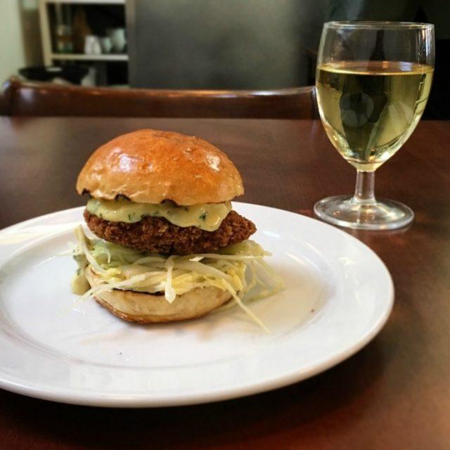 brain_burger