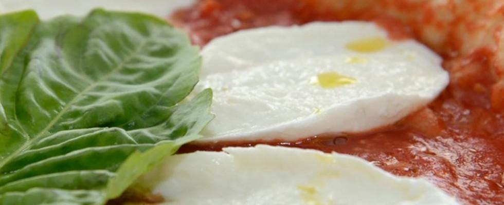 50 Top Pizza: chi sarà il migliore pizzaiolo di Italia?