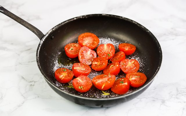 caviale-di-zucchine-step1