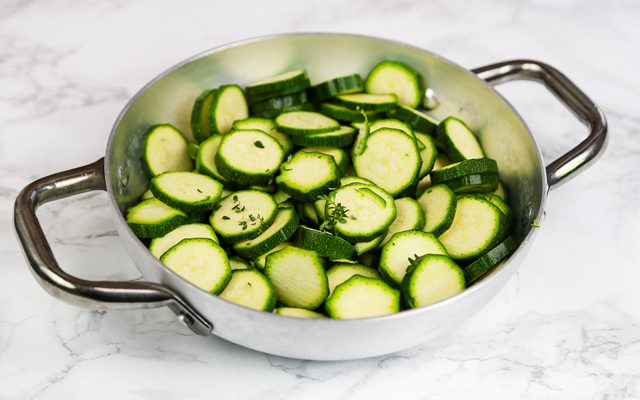 caviale-di-zucchine-step2