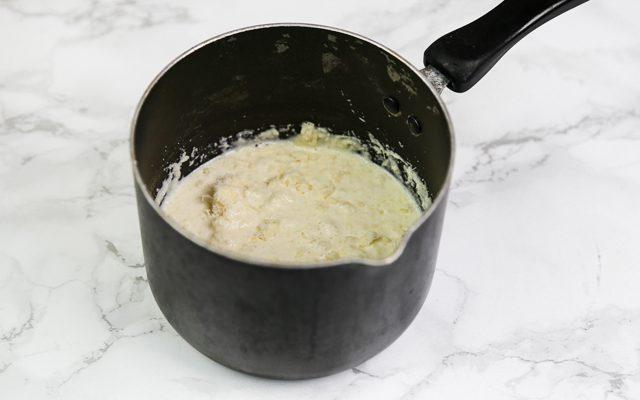 caviale-di-zucchine-step4
