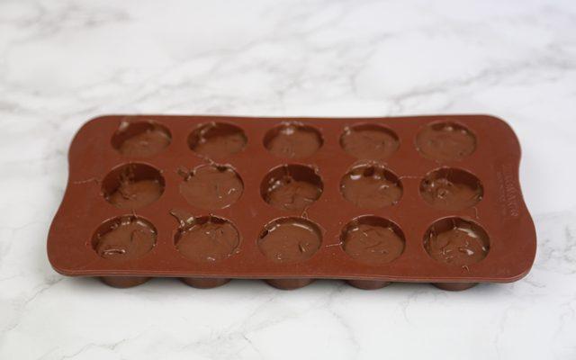 ciambellone-alla-nutella-step1