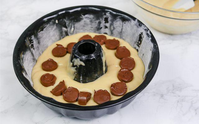 ciambellone-alla-nutella-step3