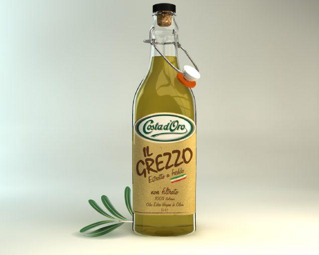costa-doro-olio