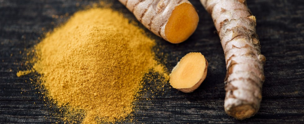 How to: come coltivare la curcuma in casa