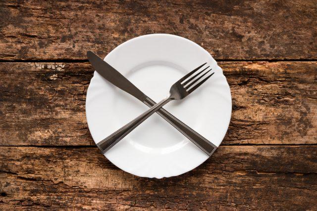 dieta-giapponese2