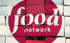 La nuova cucina in tv: arriva Food Network