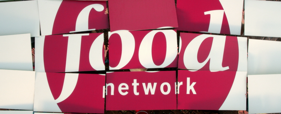 La nuova cucina in tv: arriva anche da noi Food Network
