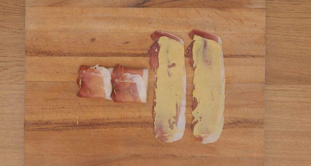 formaggio-fritto-2
