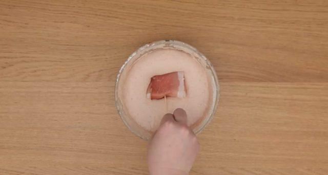 formaggio-fritto-4