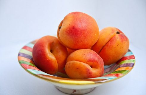 La spesa di giugno: quali prodotti tipici e quale frutta e verdura comprare