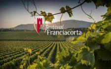 17 e 18 giugno il Festival di Franciacorta