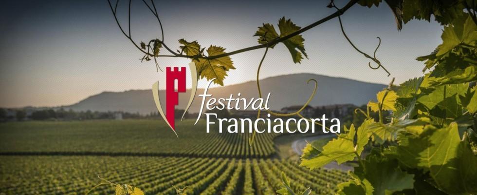 Festival di Franciacorta: in arrivo il 17 e 18 giugno