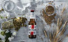 La Birra Ichnusa festeggia il 50° anniversario del birrificio di Assemini