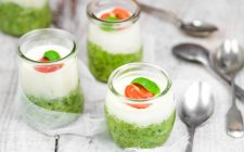 intro-caviale-zucchine-oriz