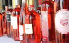 A Italia in Rosa per celebrare i vini rosati