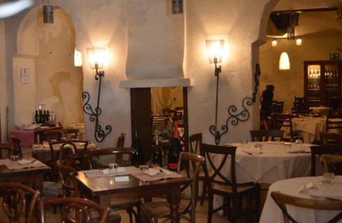 Libery Pizza & Artigianal Beer, Torino