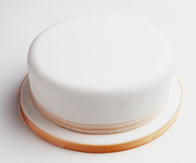 marshmallow-fondant