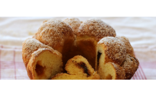 monkey-bread2