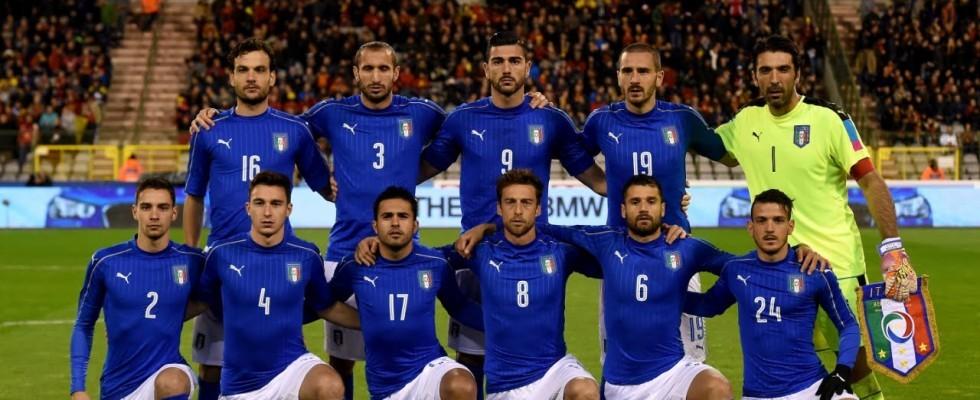 incontri italiano italia