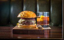 Quali sono i migliori hamburger al mondo?