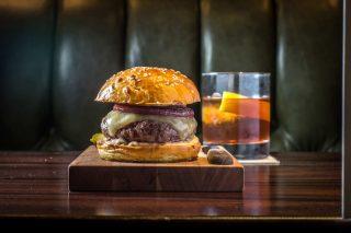 I 27 hamburger migliori al mondo: quanti ne avete mangiati?
